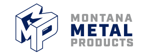 Montana Metal Products